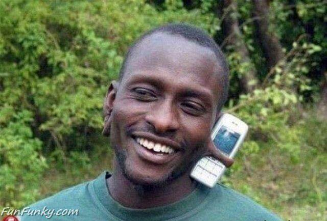cellphone-in-ear